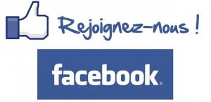 logo facebook a imprimer